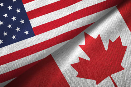 A Comprehensive Guide On How To Apply For Canada Permanent Residence From the USA