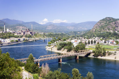 West Kootenay Opens Applications For Rural & Northern Immigration Pilot