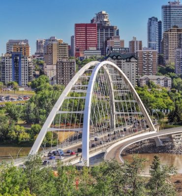 Alberta Invites 191 Express Entry Candidates With CRS Scores as Low as 300
