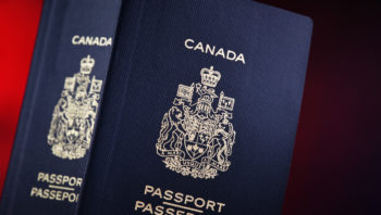 Canada Sees Steady Rise in New Permanent Resident Applicants Through Start-Up Visa