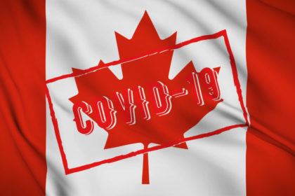 International Students say Canada's COVID-19 Response Much Better Than U.S. and U.K.