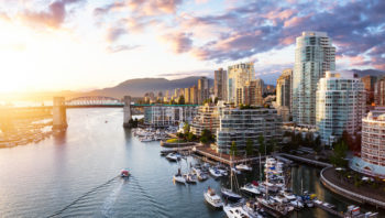 British Columbia Immigration Issues 276 Invites in New Provincial Draw