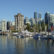 British Columbia's Successful BC PNP Tech Pilot Extended To June 2021