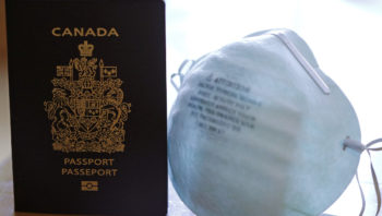 Canada Reopens Certain Visa Application Centres as Coronavirus Restrictions Ease