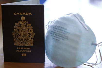 Canada Introduces New Travel Exemption for Accredited Foreign Representatives