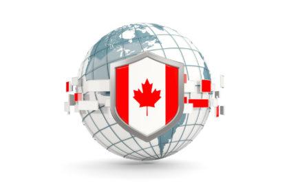 Canada Keeps Immigration System Moving Despite Coronavirus Restrictions