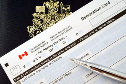 Canada Expects Surge in Immigration Applications as Coronavirus Restrictions Ease