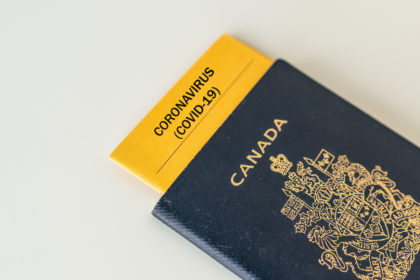 Canada Immigration and Coronavirus: What Will Happen in the Rest of 2020?
