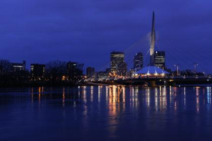 Manitoba Immigration Invites 181 Skilled Workers and International Graduates