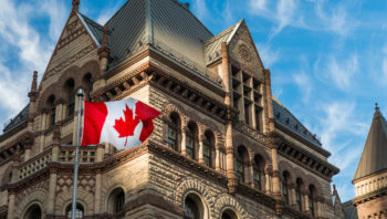 Ontario Immigration Conducting New Express Entry Human Capital Priorities Tech Draw