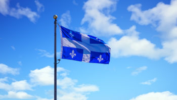 Quebec Gives Work Permit Break To International Students Whose Study Permits Expire This Year