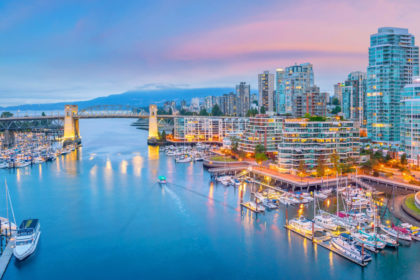 BC PNP Tech Pilot Draw: 34 Immigration Invitations Issued