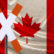 Canada-U.S. Border Closure to be Extended for Another Month