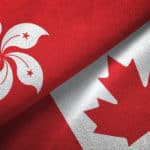 Canada Could Boost Immigration From Hong Kong Over China National Security Law