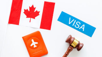 Canada Extends Spousal Open Work Permit Pilot, to Make it Permanent