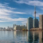 Ontario Adds 13 New Manufacturing Occupations to Employer Job Offer: In-Demand Skilled Stream