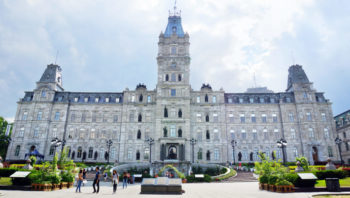 Quebec Immigration Department Publishes New Program Guide