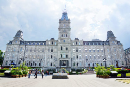 All the Transitional Measures Currently in Place for Quebec Experience Program
