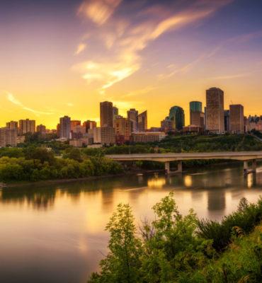 Saskatchewan Immigration Draw: 502 Invitations in 43 Occupations