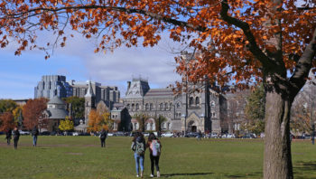Canada Makes Major Study Permit Changes to Offer New Support For International Students