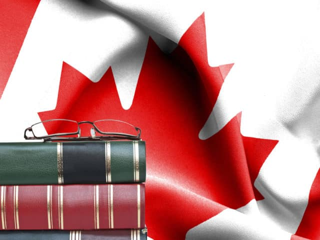 Canada and the U.S.: Divergent Attitudes Towards International Students