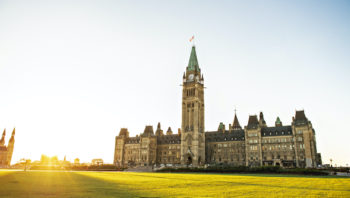 New Express Entry Draw Targets 4,200 Candidates as Canada Passes 70,000 Invites for 2020