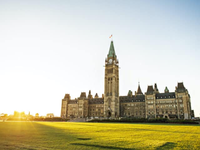 Canada Gives Workers, Students and Visitors Until End of Year to Renew Status