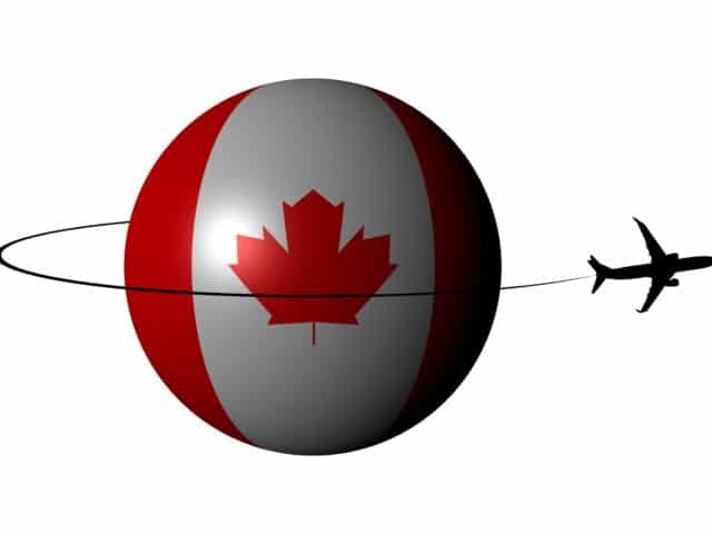 Canada Offers More Detail on Coronavirus Measures for International Students