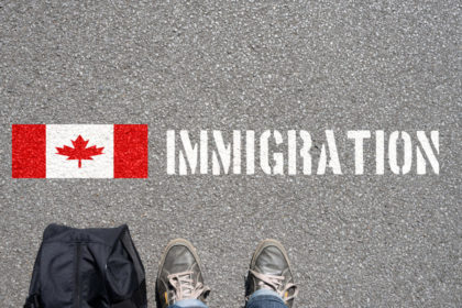COVID-19: Pathway to Permanent Residence for Asylum Seekers in Canada's Care Homes