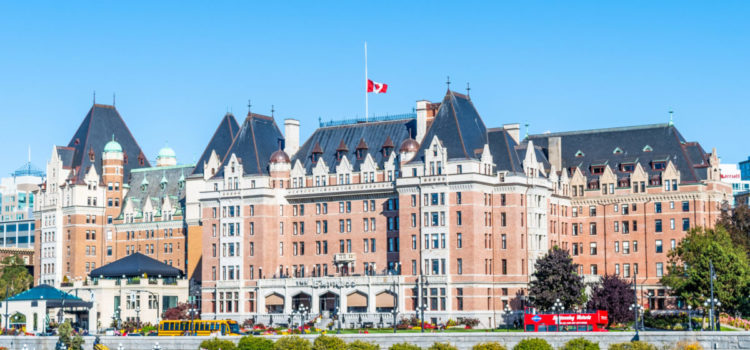 British Columbia Immigration Announces Significant Increase for BC PNP Application Fee