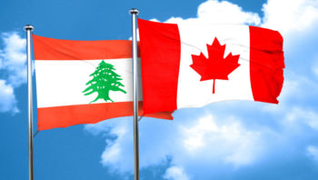 Lebanon Explosions: Special Canada Immigration Measures Introduced