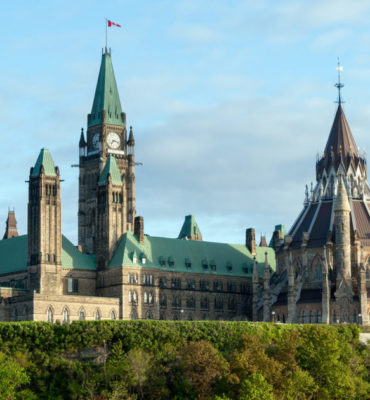 Ontario Targets 703 Candidates In New Human Capital Priorities Draw