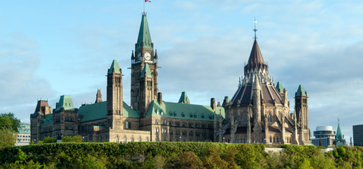 Ontario Issues 537 ITAs in Three New Expression of Interest Draws