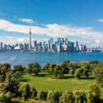 Ontario Express Entry Draw: Province Issues 1,031 Human Capital Priorities NOIs