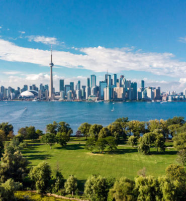 Ontario Issues NOC-Targeted Invitations for Express Entry Human Capital Priorities