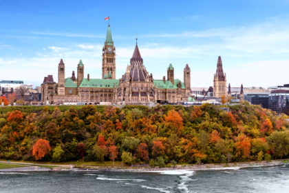 Ottawa Aims to Help Canada Employers Hire Visitors with Temporary Policy Change
