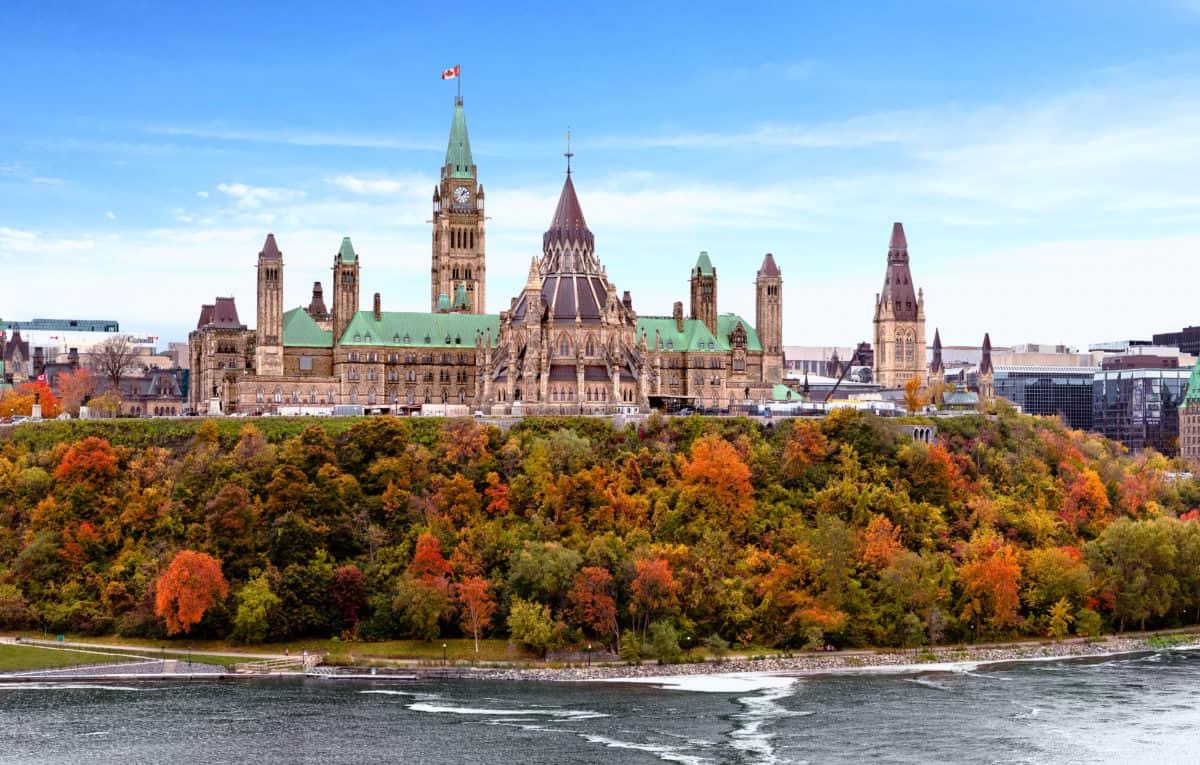 [Resim: Ottawa_232173600.jpeg]
