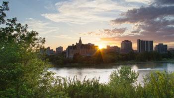 Saskatchewan Immigration Draw: 533 Invitations Issued Targeting 46 Occupations