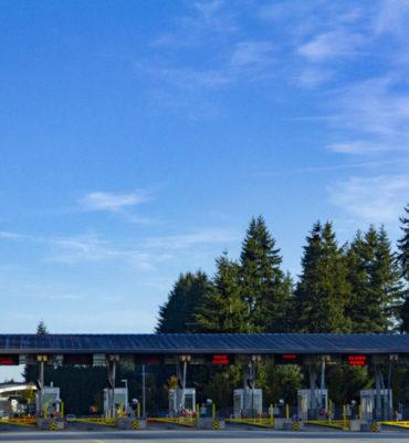 Canada-U.S. Border Closure Extended Until September 21