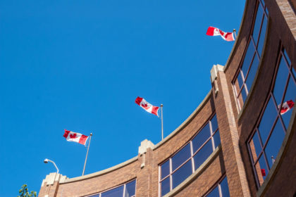 Canada Invites 250 Express Entry Candidates In Federal Skilled Trades Draw