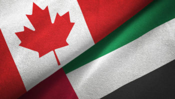How to Apply for Canada Immigration from the UAE