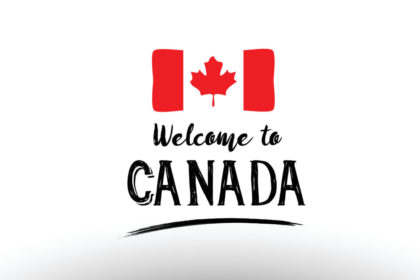 Canada Rated Best Country In World For Welcoming Immigrants