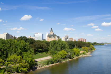 Saskatchewan Issues 621 Immigration Invites in 3 Technology Occupations
