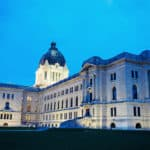 Saskatchewan Immigration Draw: 535 Invites in 81 Occupations
