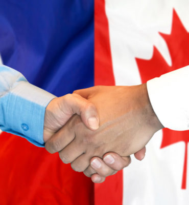 How to Apply for Canada Permanent Residence from the Philippines