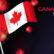 Figures Lay Bare Impact of Coronavirus Crisis on Canada Immigration