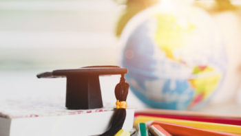 Ontario Immigration Issues 138 ITAs To International Students