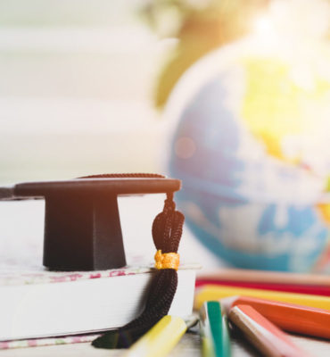 International Student Stuck in Express Entry Pool? Consider Canada's Start-Up Visa