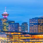 British Columbia Immigration Hits Pause On Applications For Entrepreneur Stream Category