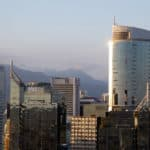 BC PNP Tech Pilot Draw: British Columbia Issues 80 Immigration Invitations